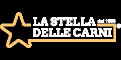 la stella delle carni - logo